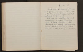 Diary: September 1938 - March 1939, p0020