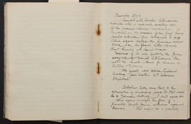 Diary: August 1939 - April 1940, p0038