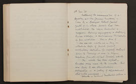 Diary: September 1938 - March 1939, p0021