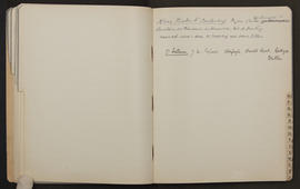 Address Book, p0058