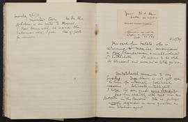 Diary: August 1939 - April 1940, p0036