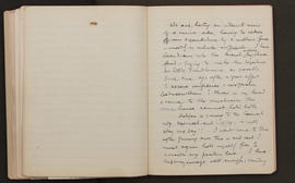 Diary: September 1938 - March 1939, p0029