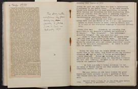 Diary: August 1939 - April 1940, p0026