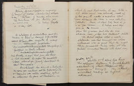 Diary: August 1939 - April 1940, p0029