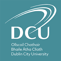 Go to Dublin City University Library