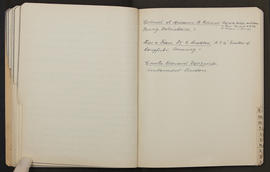 Address Book, p0065